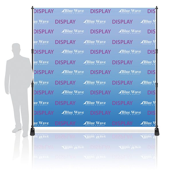 The Significance Of Media Wall Printing