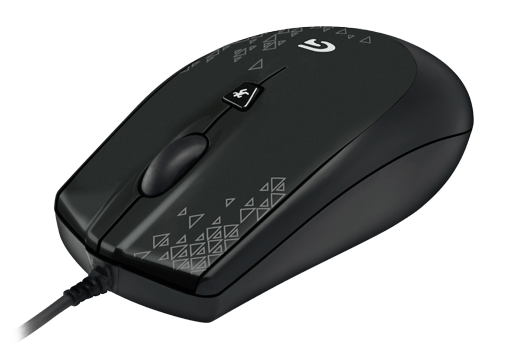 optical-mouse